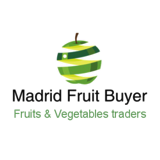 Madrid Fruit - Fruits & Vegetables Traders
